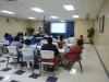 MJCPC Coalition Meeting 2