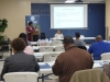 MJCPC Coalition Meeting