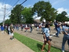 Alcohol & Drug Prevention Parade 6