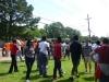 Alcohol & Drug Prevention Parade 8