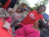 National Night Out 18