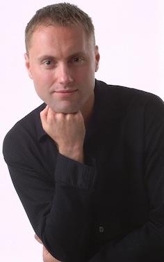 Dr.Ivan Elezovic.portret