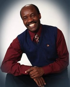 Dr. Akombo