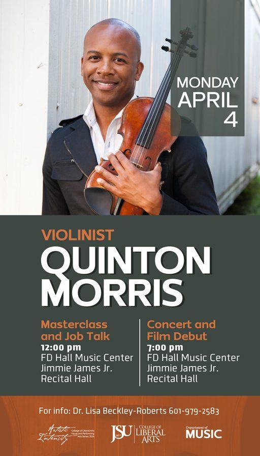 Quinton Morris_poster_512x896 ready