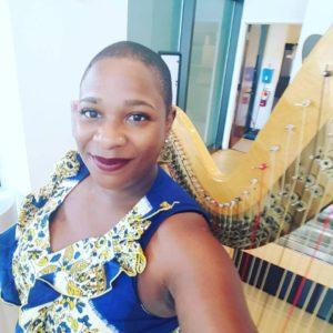 lisa-and-harp