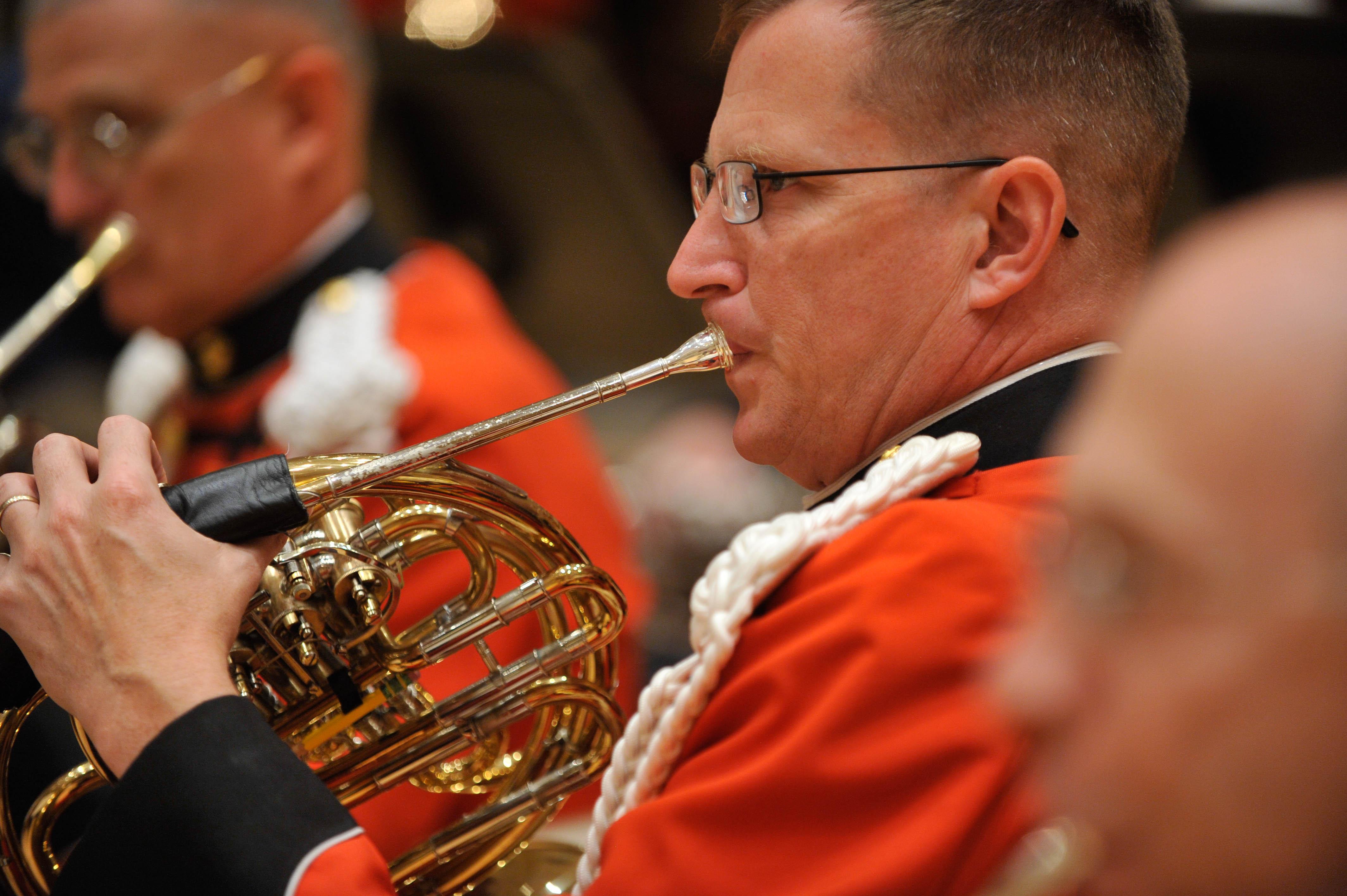 marine_band_horn