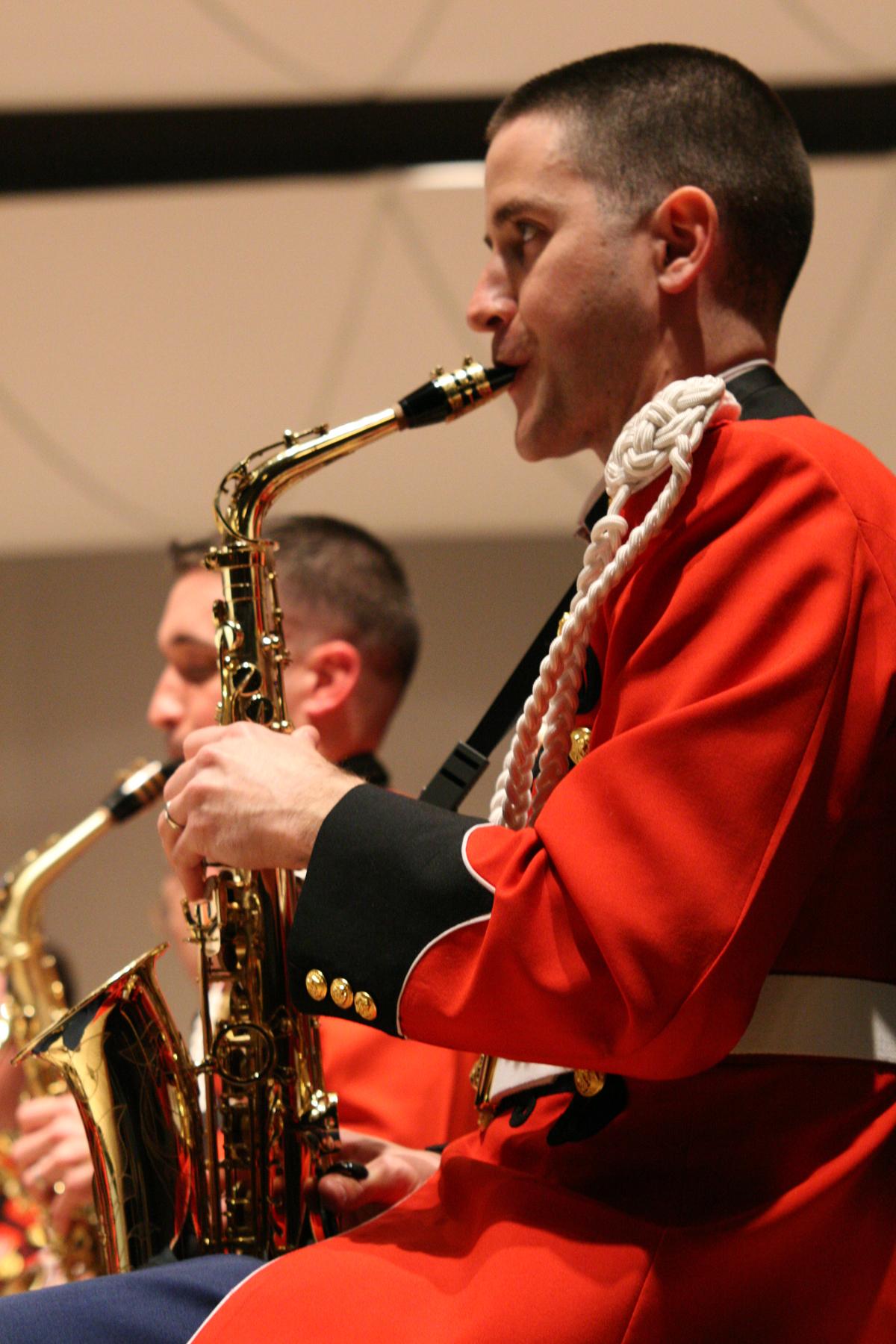 marine_band_saxophones