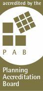 PAB New Logo 2015