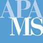 APA Mississippi