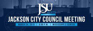 JSU-hosts-city-council-MAR24-1600x545-300x102