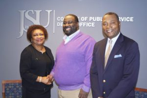 mccoy-prater-and-brown-2016-scholarship