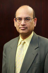 Moe Choudhury 1