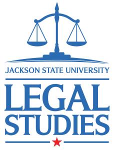 Legal Studies_logo_005 small