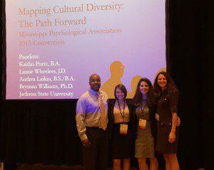 MPA 2015 Mapping Cultural Diversity