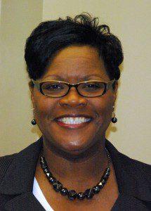 Dr. Gloria Billingsley