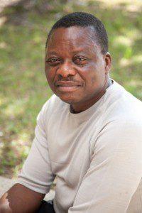Dr. Bennett Odunsi