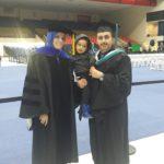 ananfamilygraduation