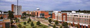 J- main Campus 2