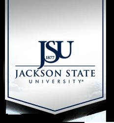 The JSU Researcher