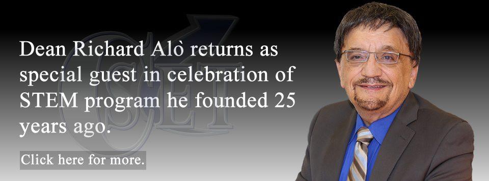 Alo_news_banner