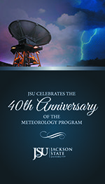 Meteorology 150