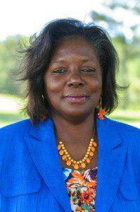 Bonnie Jackson