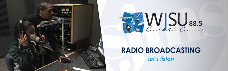 Radio_960x300