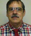 Charles Araujo (2)