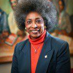 Dr. Glenda Windfield