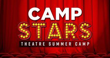 camp-stars_banner-header2-copy