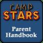 stars-parenthandbook