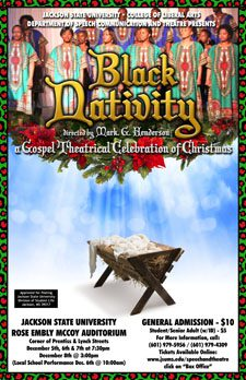 blacknativity2013-poster
