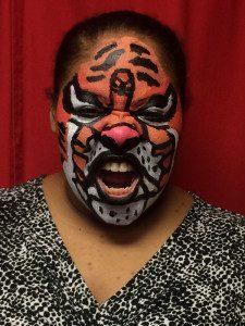 fantasy-face-makeup1
