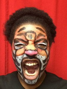 fantasy-face-makeup2
