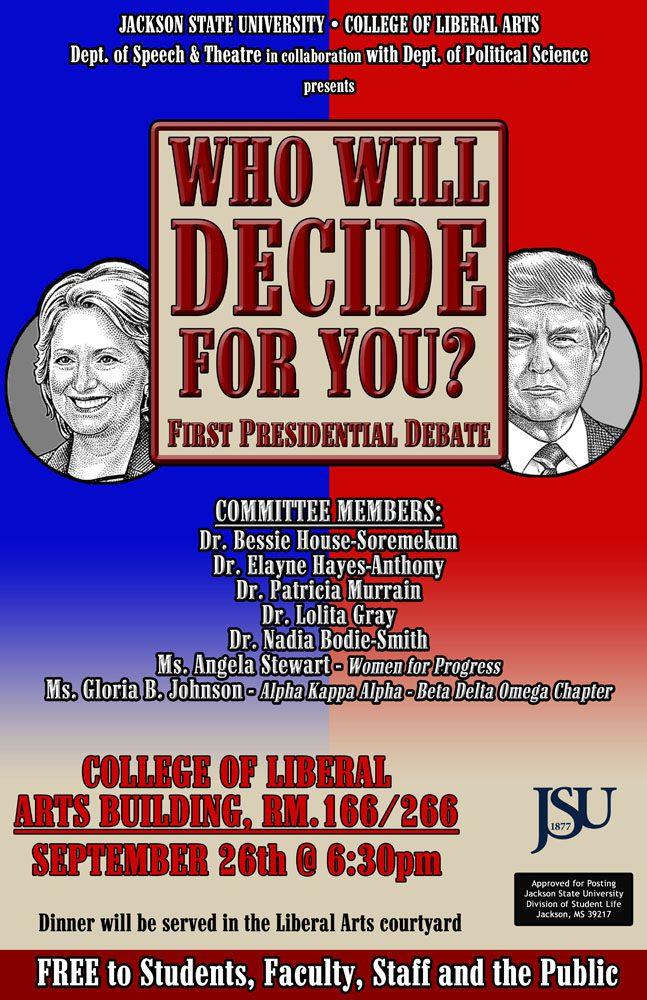 debate-poster-001-large