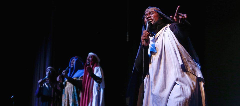 Black Nativity 2016_slider1