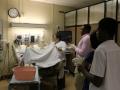University of MS Medical Center