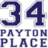 34 Payton Place