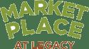 Market Place @ Legacy