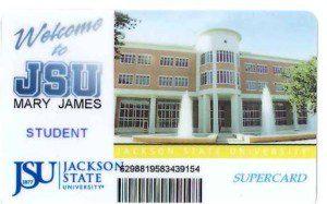 JSU supercard 2013.pdf
