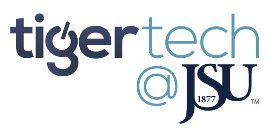 TigerTech logo2