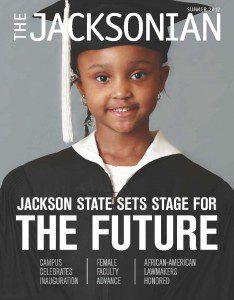 Jacksonian.cover.fall12