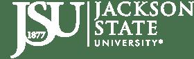Jackson State University