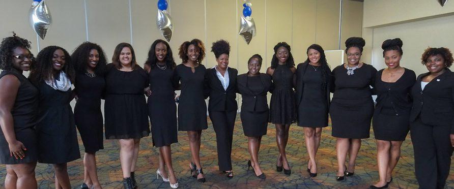Women's Council for Philanthropy