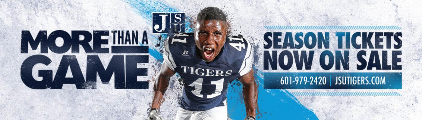JSU season tickets 2015 1400x400