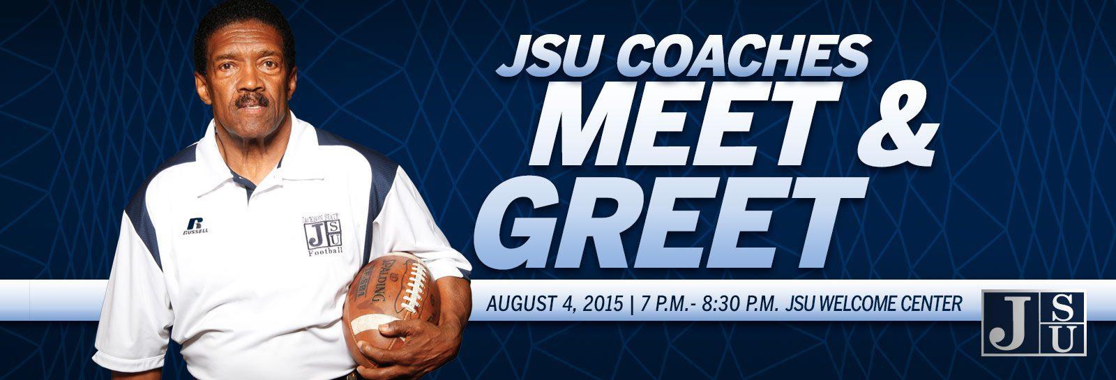 coaches-meet-and-greet-slider_NU