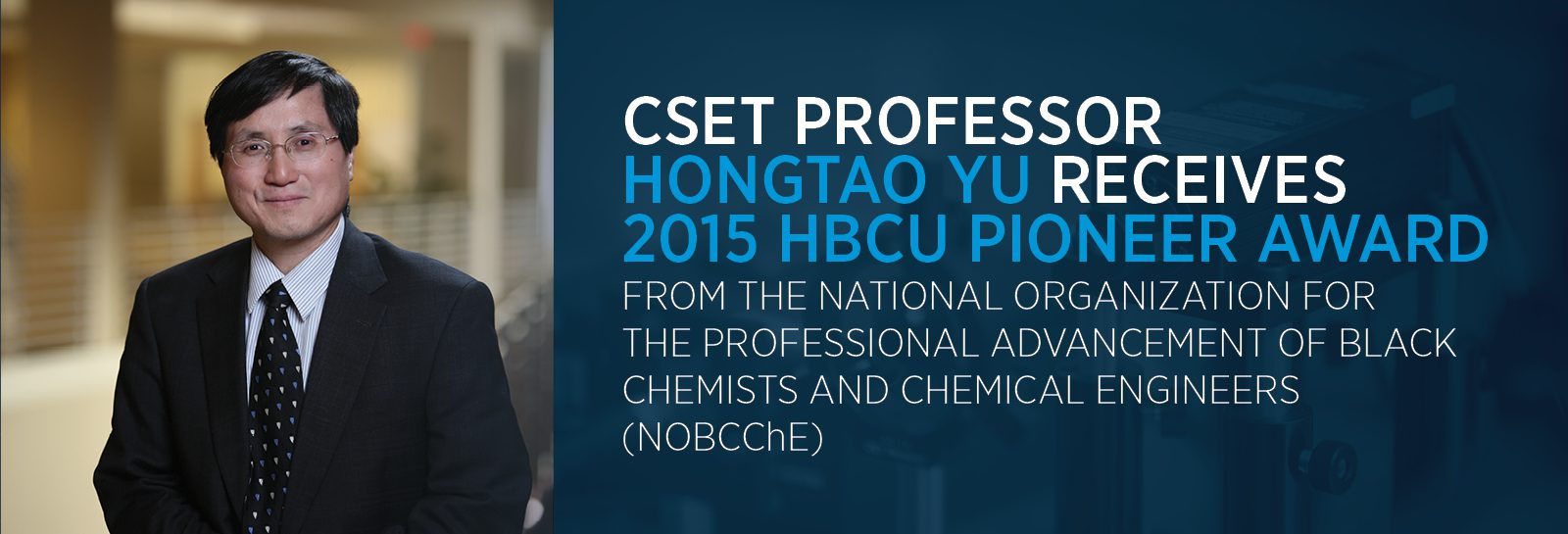 Hongtao CSET slider