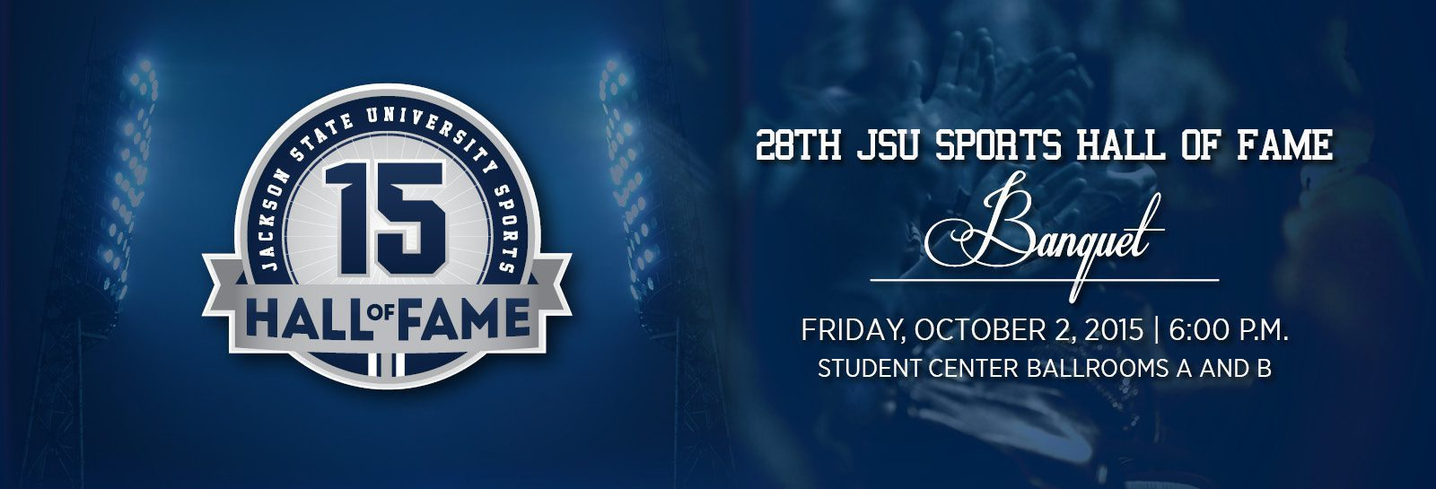JSU SHOF marketing_JSU Home Webpage Slide