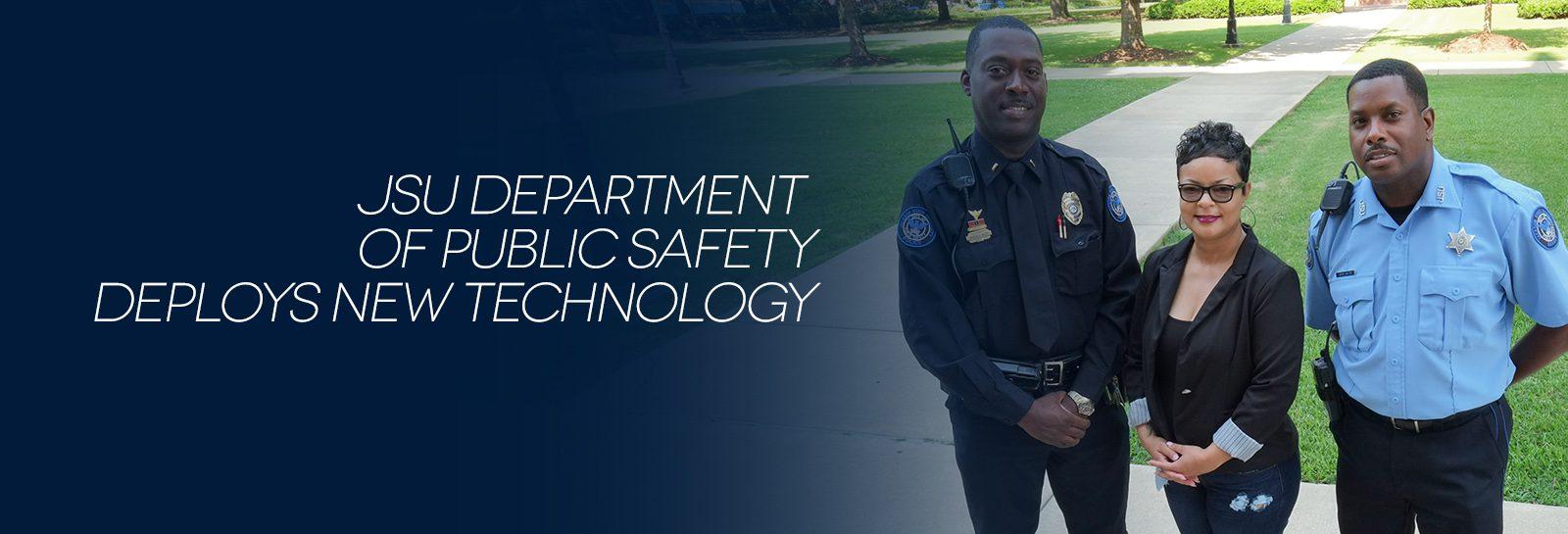 Public Safety (2)