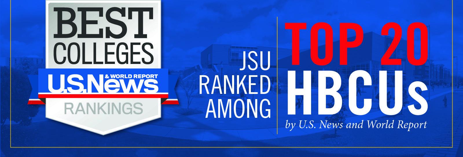 jsu-ranked-among-top-20-hbcus-slider